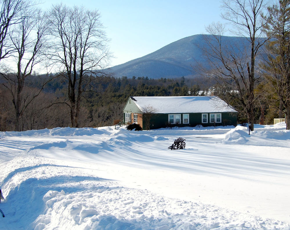 Innkeepers Cottage Distance Winter.jpg