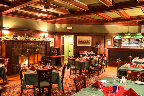 Holiday_Billiard_ Room_I.jpg