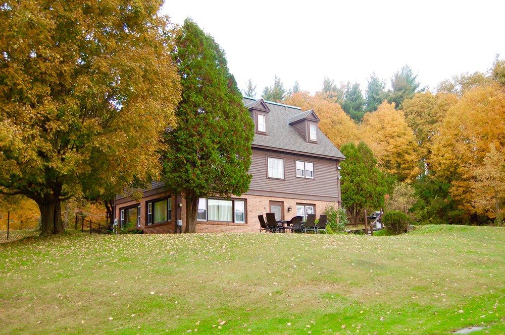 Reunion House Fall angle.jpg