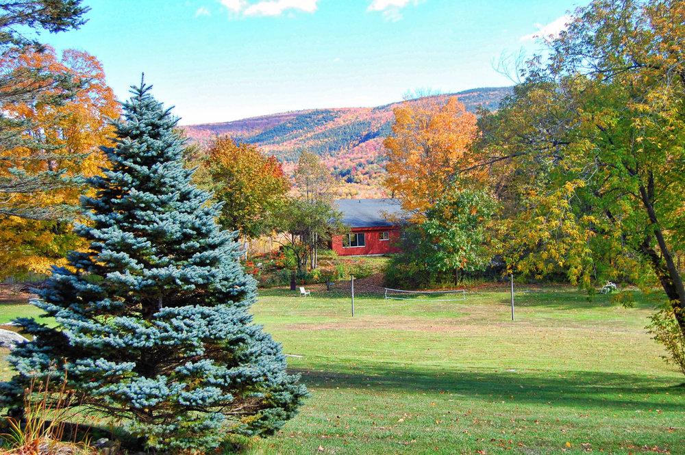 Green Mt House Fall M.jpg