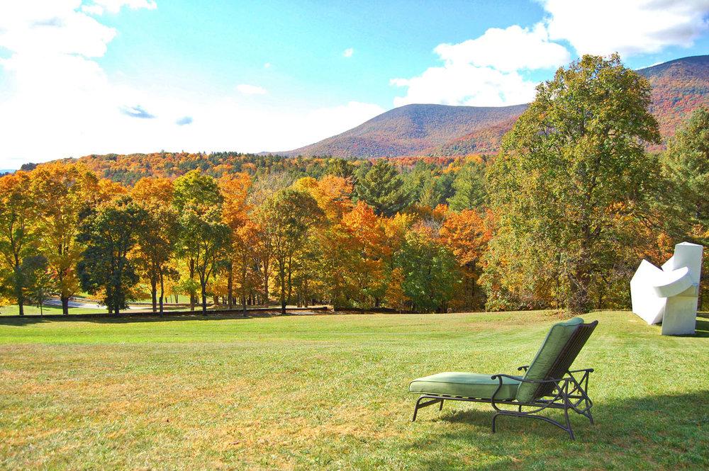 Fall Lounge Chair Master.jpg