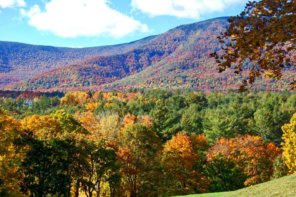 View of Mt Equinox from your window.jpg
