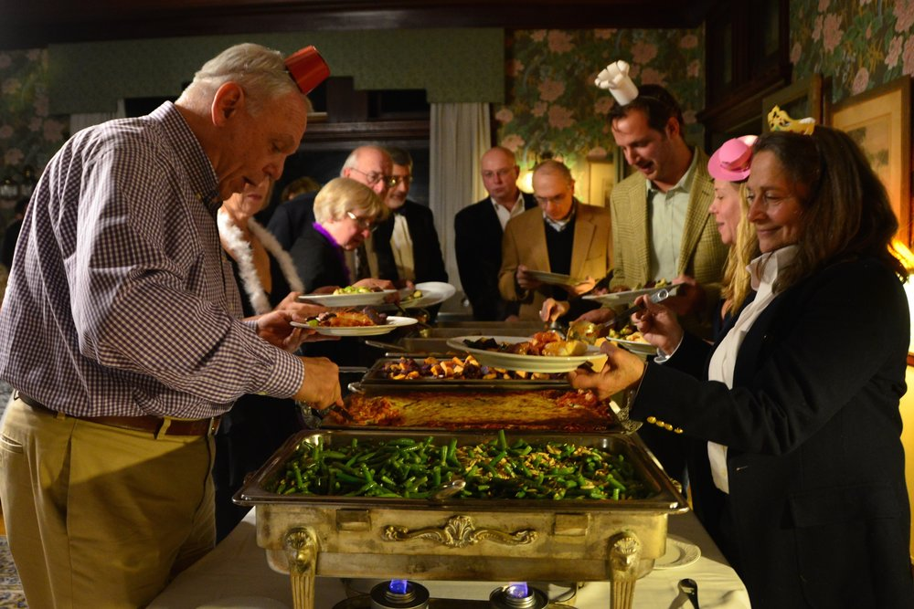 Buffets at the Wilburton.jpg