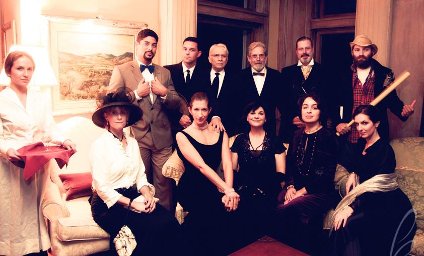 Murder Mystery Cast.jpg