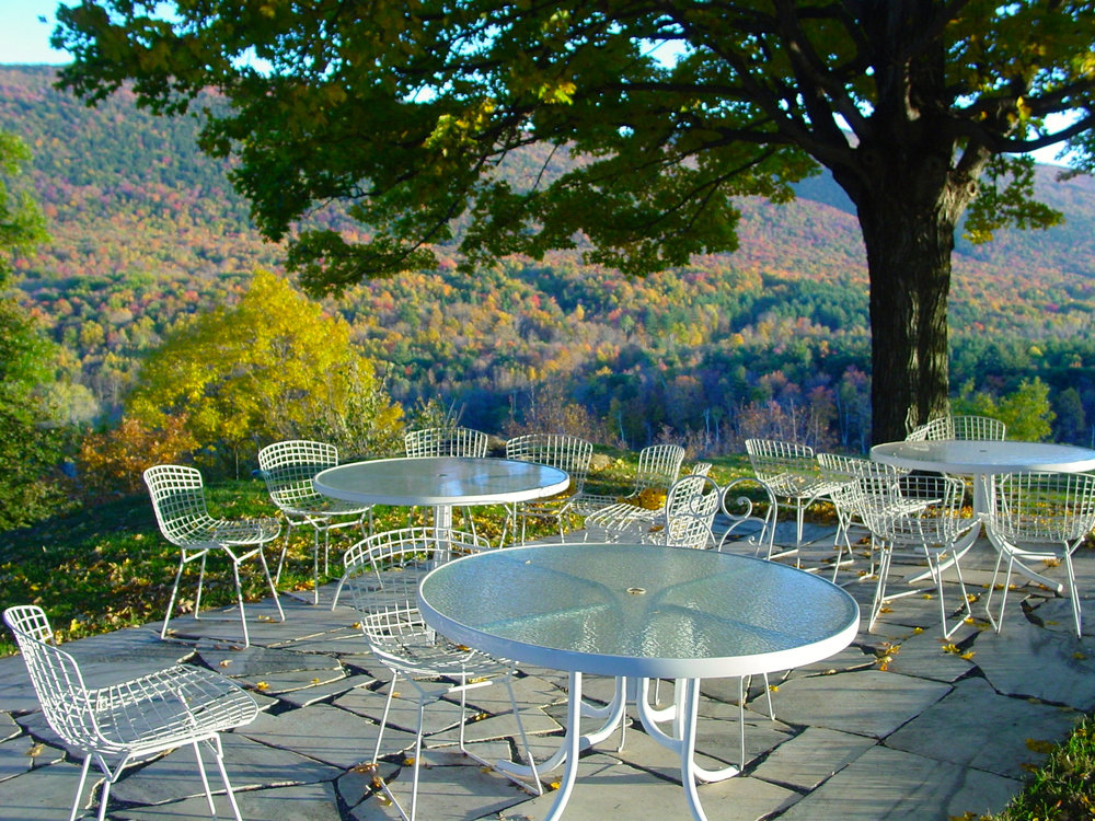 Fall Dining Marble Terrace.jpg