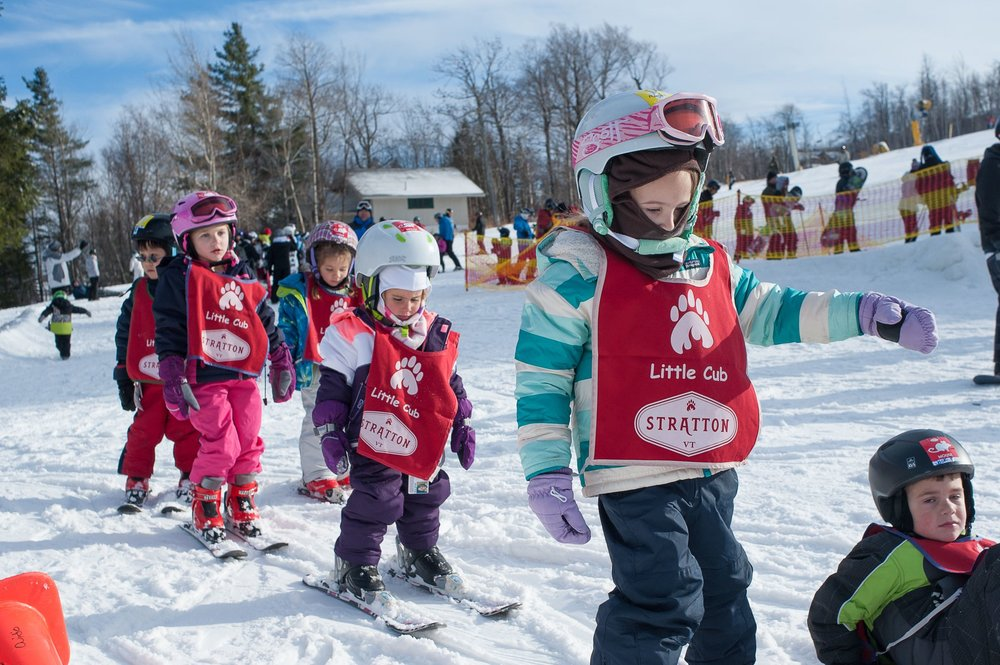 Little Cub ski school stratton.jpg