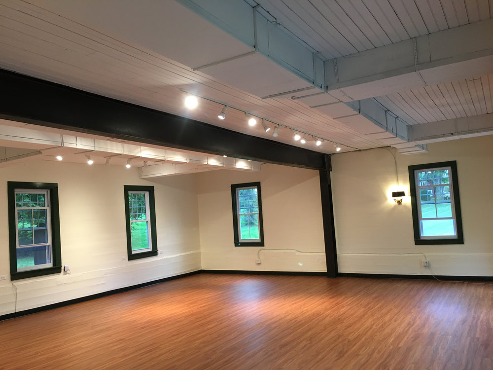 yoga studio facing windows in corner.jpg