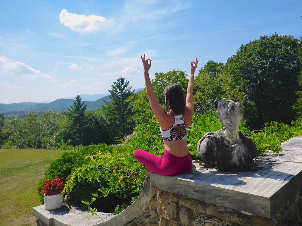 Wilburton Yoga Master.jpg