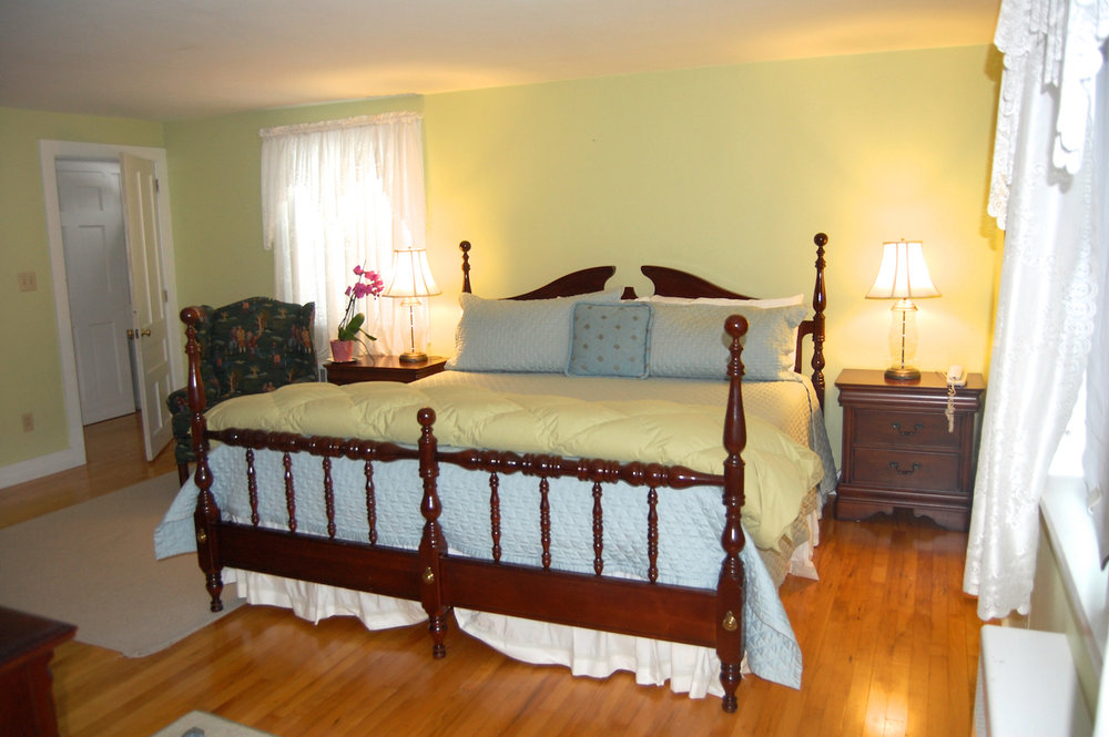 Room 22 innkeepers cottage.jpg