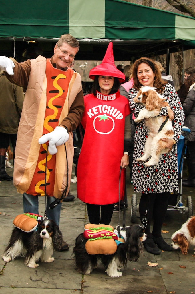 Hot Dogs Cavalier Wilburton Inn Howloween 2016.jpg
