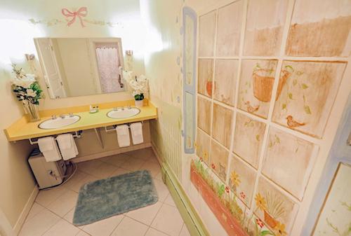 Room 30 bath.jpg
