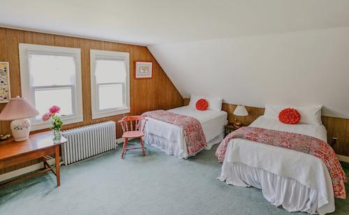 Talula 2 Double beds.jpg