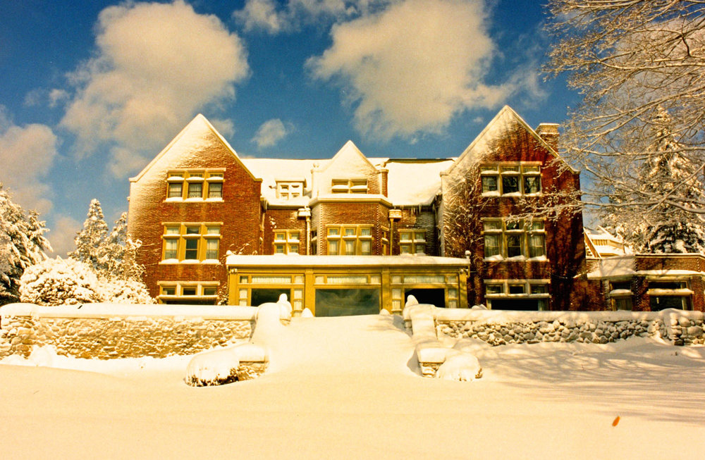 WIlburton winter white out front.jpg