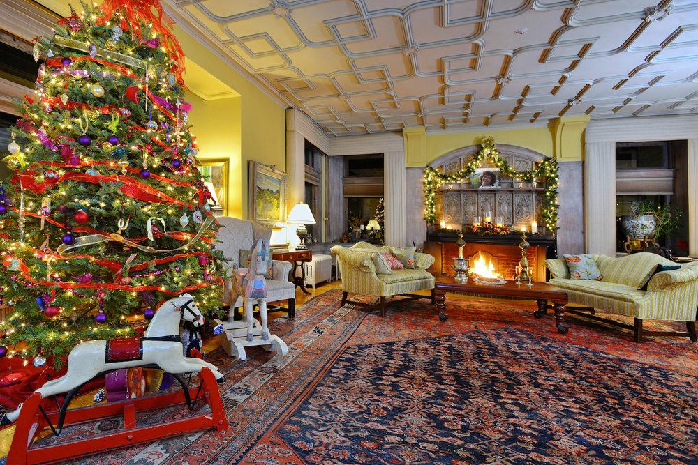 ChristmasWilburton1500.jpg
