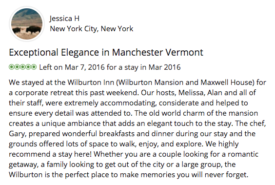 Corp review Juno Trip Advisor.png