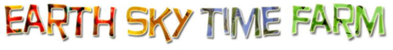 Earth Sky Time logo.jpg