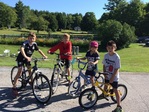wilburton-inn-manchester-vermont-bikes