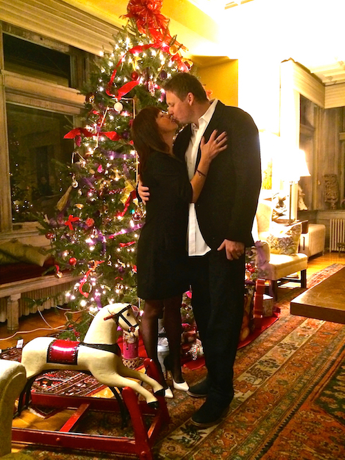 christmas_kiss_Wilburton_Inn.jpg