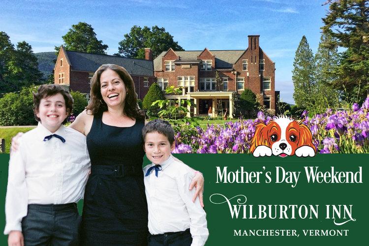 mothers-day-wilburton-inn