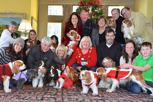 Cavalier_Christmas_GroupM_Wilburton_Inn_VT.jpg