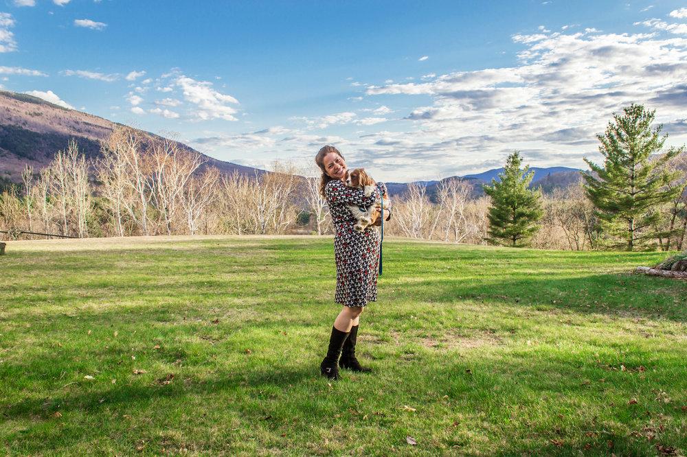 melissa_Jetson_Wide_Landscape_Spring_EP.jpg