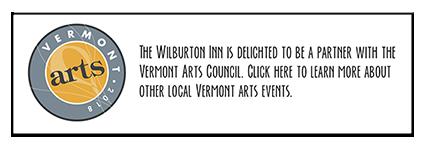 Vermont_Arts_Council copy 2.png