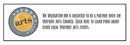 Vermont_Arts_Council copy 2.png