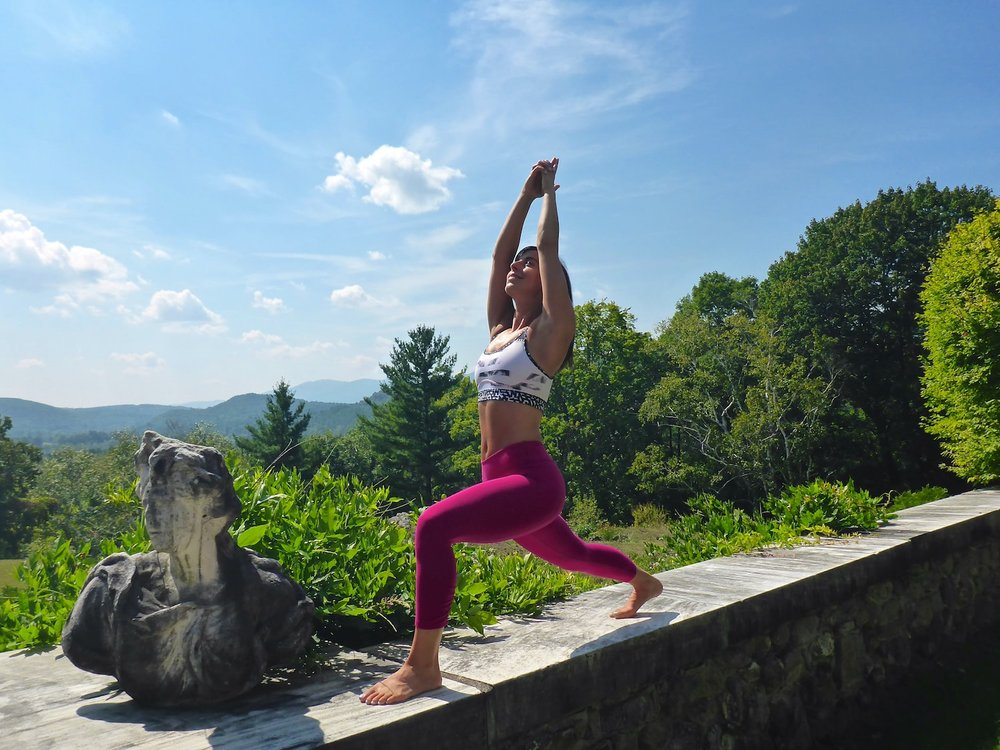 Yoga_Sky_Wilburton_Inn_VT-min.jpg