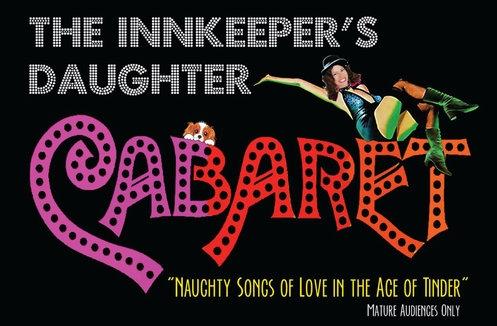 innkeepers+cabaret.jpg