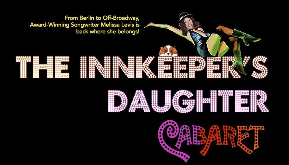 Innkeepers Cabaret.jpg