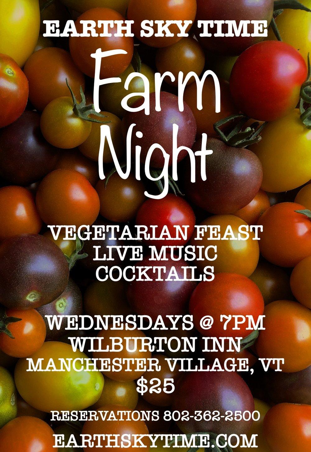 1 Farm night poster Oliver.jpg