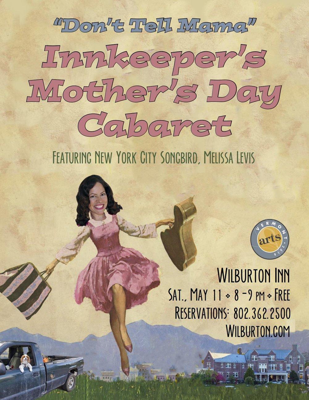 Mothers Day Cabaret 2019 (3).jpg