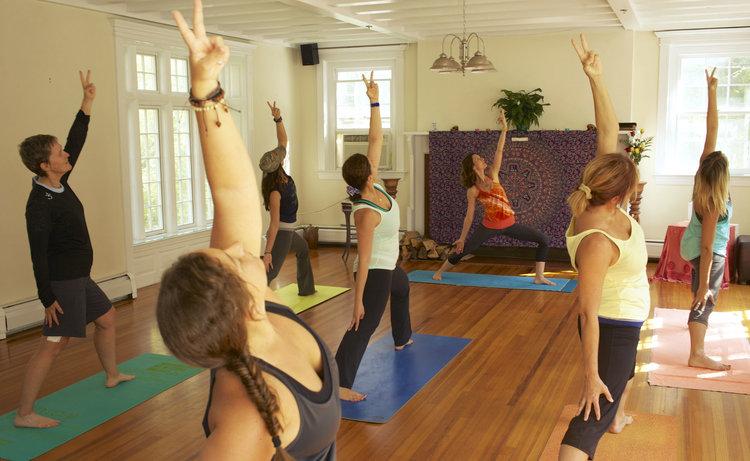 yoga 1.jpeg