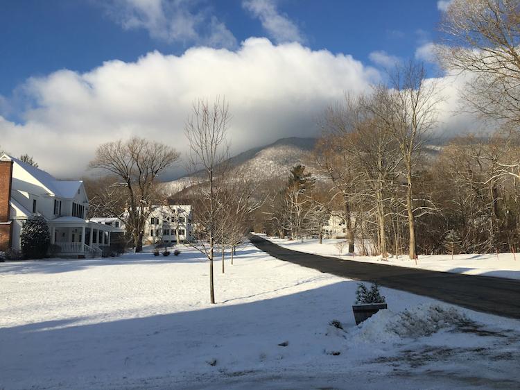 Mt Equinox Snowy view.jpg