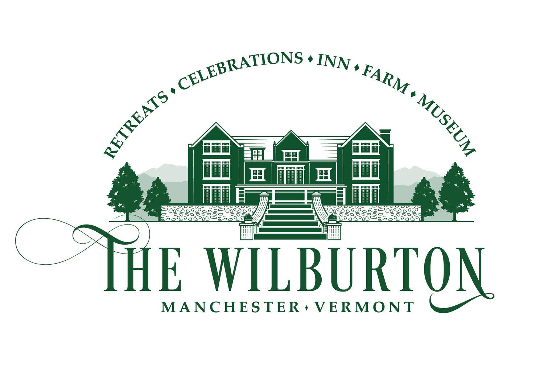 Strawberry Hill Villa The Wilburton Retreats Celebrations Inn