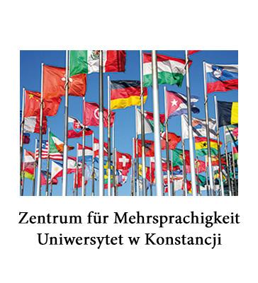 Zentrum für Mehrsprachigkeit - Uniwersytet w Konstancji.jpg