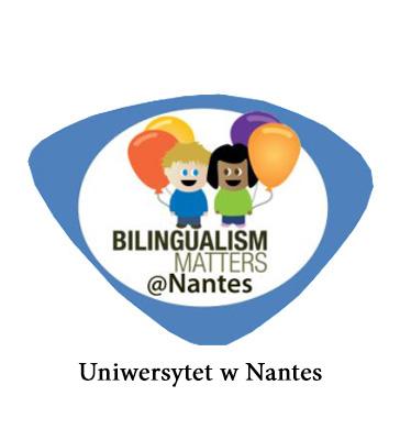 BM Nantes - podpis -Uniwersytet w Nantes.jpg
