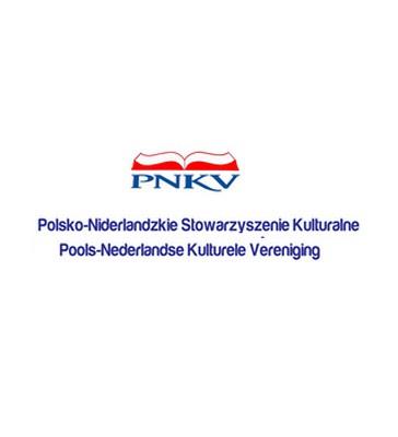 logo PKNV.jpg