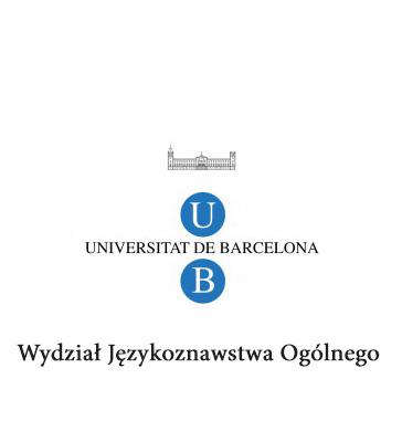 podpis - Wydzial Jezykoznawstwa Ogolnego.jpg