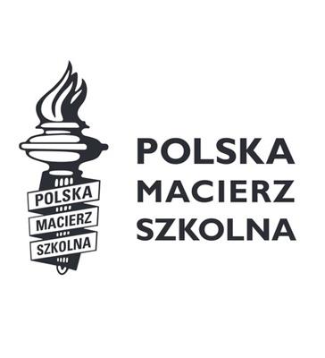 polska macierz szkolna wielka brytania.jpg
