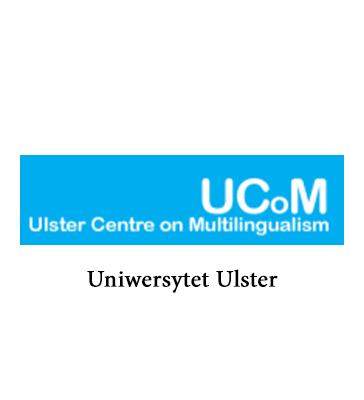 uniwersytet ulster.jpg