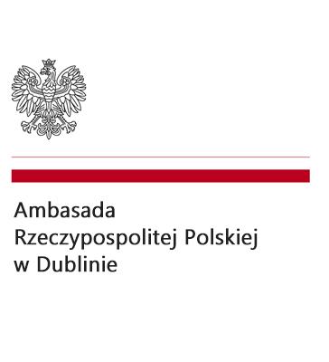 ambasada dublin.jpg