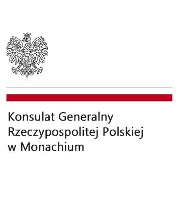konsulat monachium.jpg