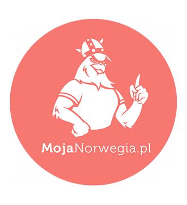 Moja Norwegia.jpg