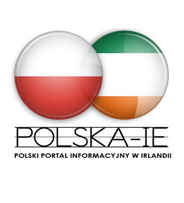 Polska Gazeta (Irlandia).jpg