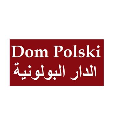 dom polski .jpg