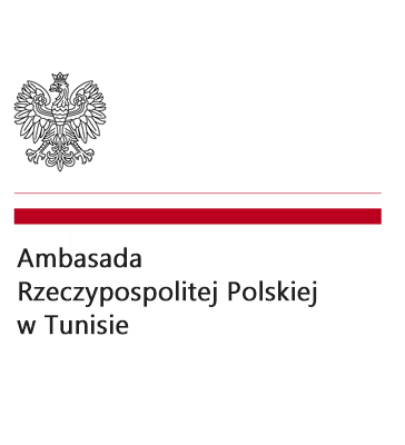 ambasada tunis.jpg