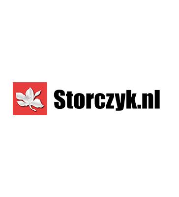 storczyk.jpg