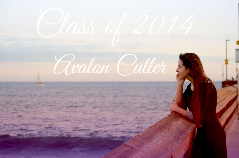 Avalon+class+of+2014.JPG