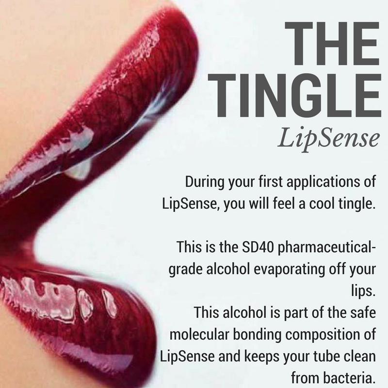 The Tingle.png